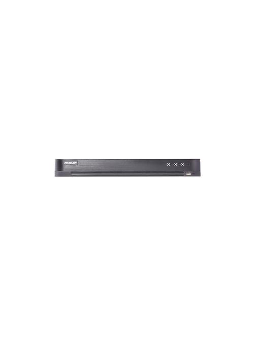 HIKVISION DS-7208HUHI-K2/P