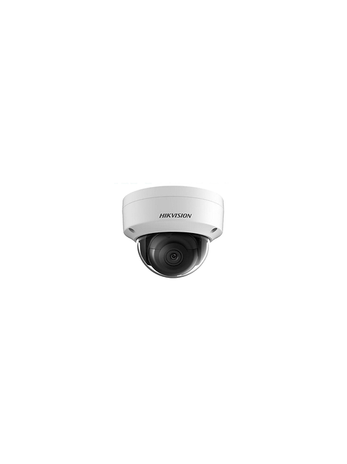 HIKVISION DS-2CD2123G0-IS