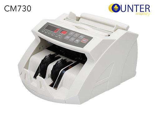 Money Counter CM730
