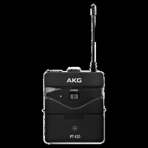 AKG PT45 BD A