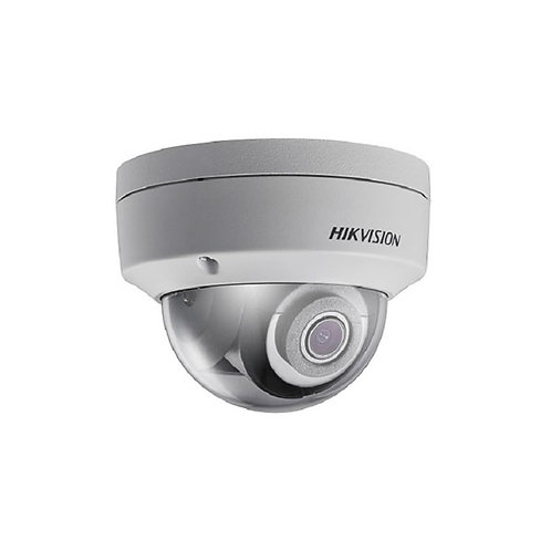 HIKVISION DS-2CD2163G0-IS