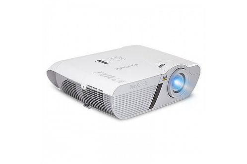 PROJECTOR VIEWSONIC PJD7830HDL