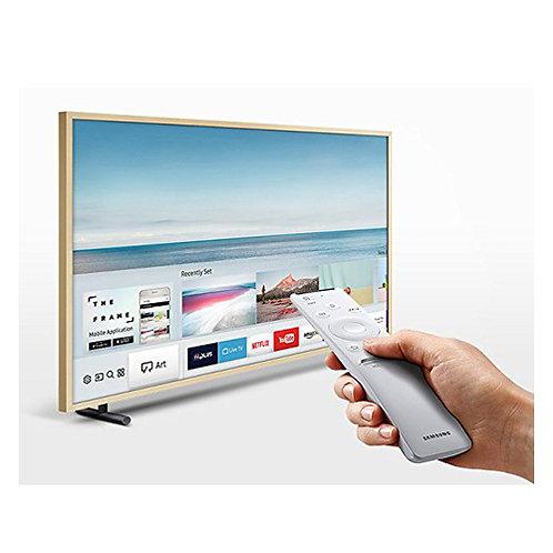 "TV SAMSUNG 55"" 55LS003 UHD"