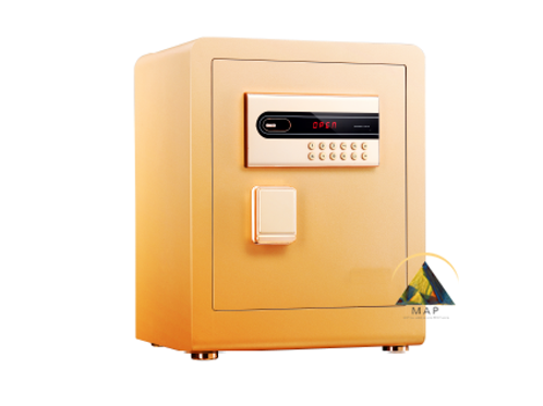 Home and Office Safe 48 SVW-18