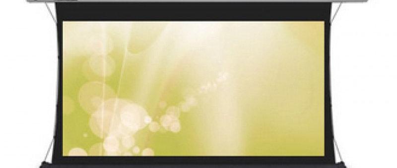 """JK Screen HD - F2 80"""""""