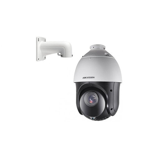 HIKVISION DS-2DE4215IW-DE (D) with free bracket