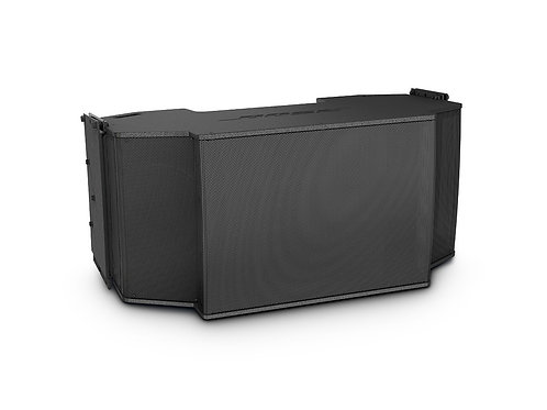 ROOMMATCH 60+28 X 10 LOUDSPEAKER