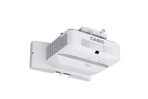 CASIO PROJECTOR XJ‐UT351WN