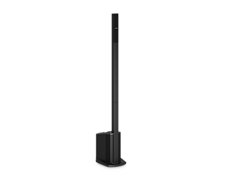 L1® COMPACT POWER STAND - 230V