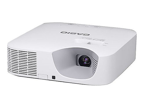 CASIO PROJECTOR XJ V110W