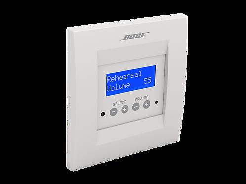 CONTROLSPACE® CC-16 ZONE CONTROLLER RoHS