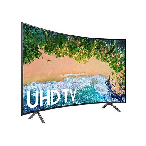 "TV SAMSUNG 49""49NU7300 UHD + Bracket"