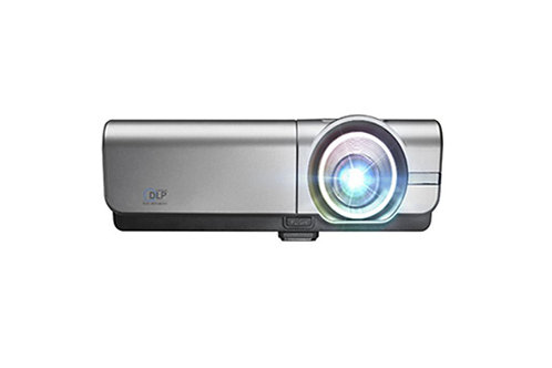 OPTOMA PROJECTOR X600