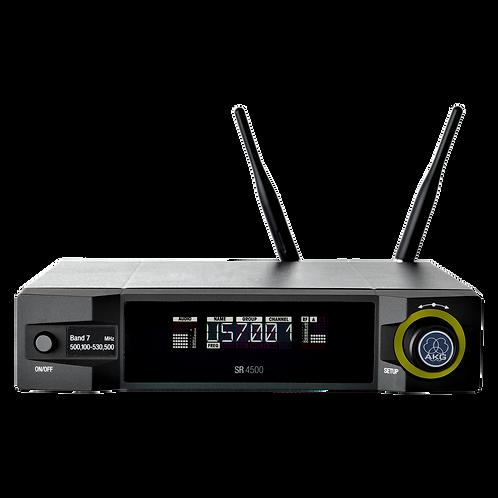 AKG SR4500 BD1