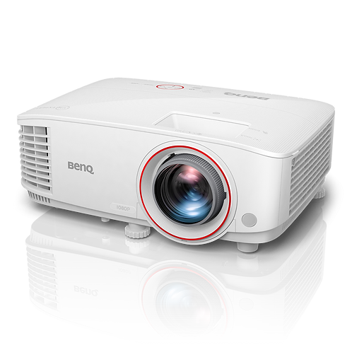 BENQ PROJECTOR TH671ST