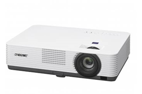 SONY PROJECTOR VPL DX241 ENTRY LEVEL