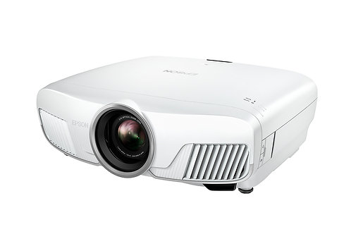 EPSON PROJECTOR EH-TW8300