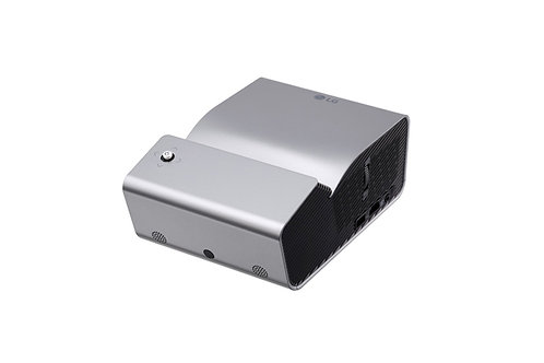 LG PROJECTOR LED PH450U