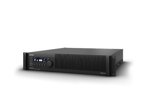 PM4250N NETWORKED VERSION EU
