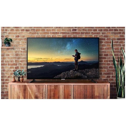 TV SAMSUNG 50NU7090 + Bracket