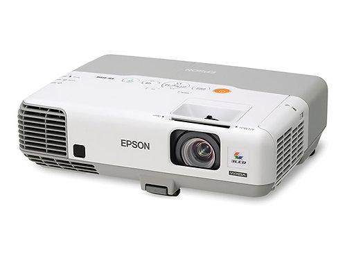 EPSON PROJECTOR EB-935W