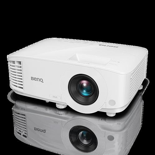BENQ PROJECTOR MX611