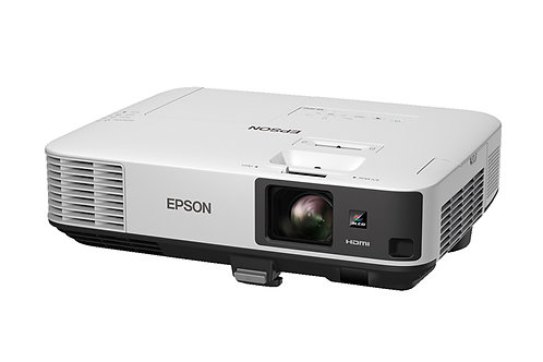 EPSON PROJECTOR EB-2040