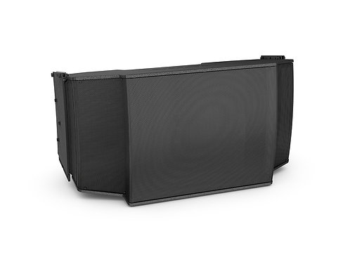 ROOMMATCH 60+35 X 20 LOUDSPEAKER