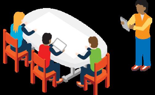 Boxlight_Classroom_CollaborativeLearning