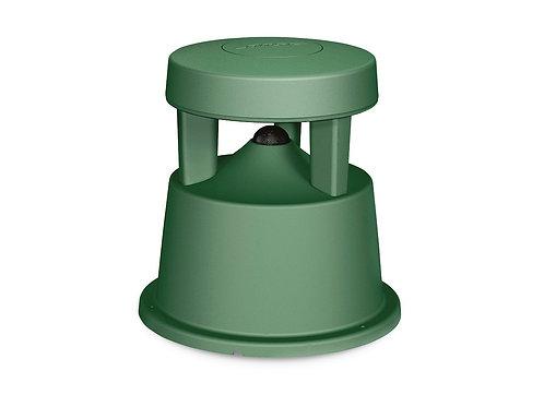 FREESPACE® 360P II GREEN 70/100V RoHS