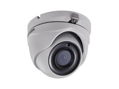 HIKVISION DS-2CE56H0T-ITMF (new)