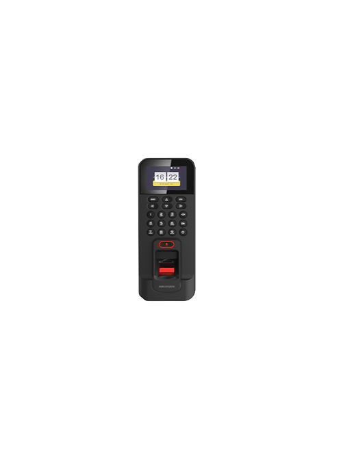HIKVISION DS-K1T804F-1