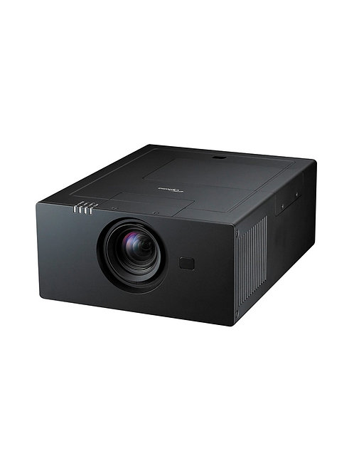 OPTOMA PROJECTOR EH7700