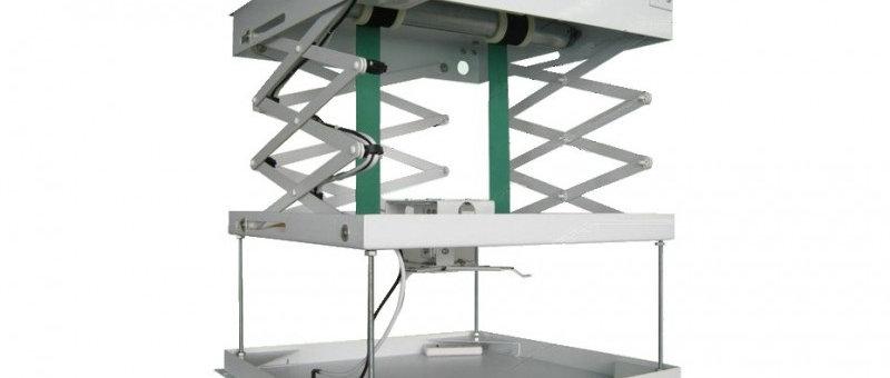 JK Lift Projector - S 360