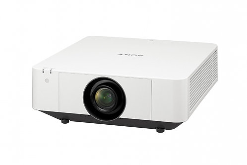 SONY PROJECTOR VPL-FHZ 66