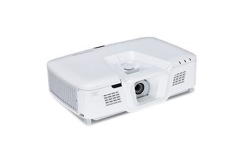 PROJECTOR VIEWSONIC PG800HD
