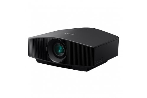 SONY PROJECTOR VPL-VW760es