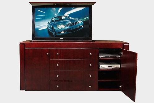 E-VISION TV LIFT BRACKET TVL32-50