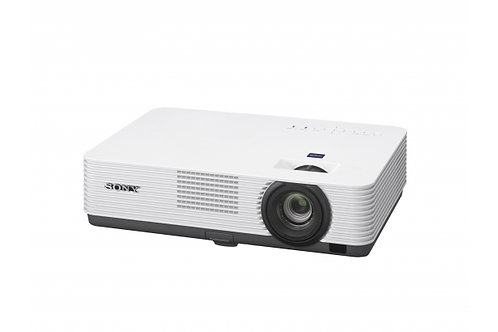 SONY PROJECTOR PVL DX241ENTRY LEVEL