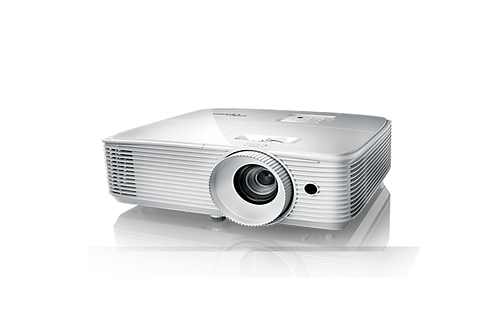 OPTOMA PROJECTOR W318ST