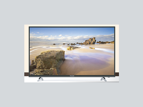 """TV PANASONIC 49"""" 49FX400G SMART 4K"""