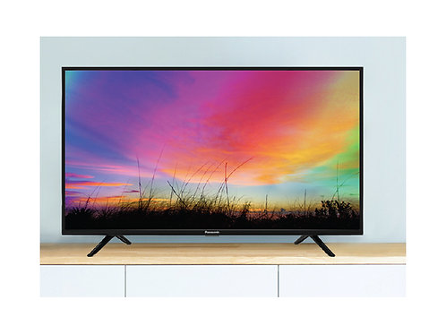 "TV PANASONIC 22"" 22F302G FULL HD"
