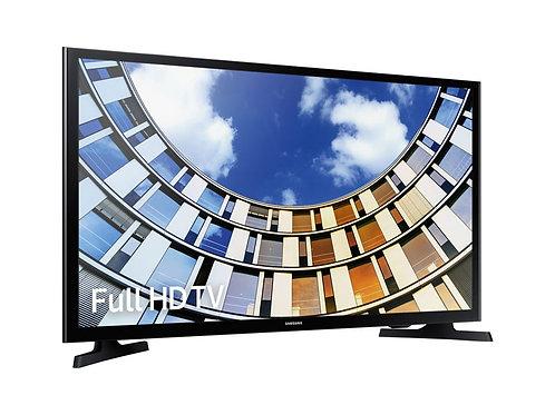 "TV SAMSUNG 49"" 49N5000 FULL HD"
