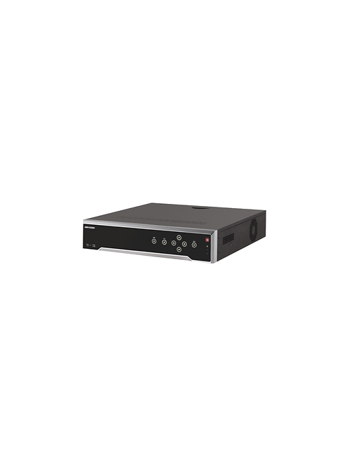 HIKVISION DS-7716NI-I4