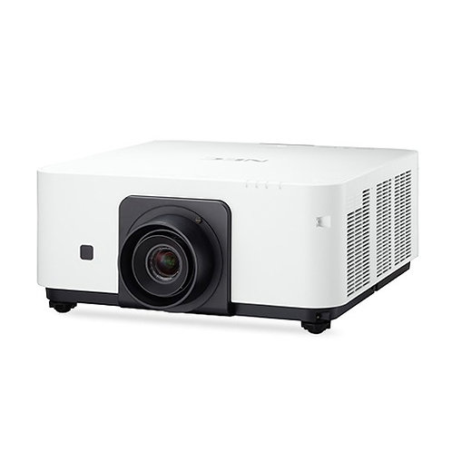 NEC PROJECTOR PX602UL