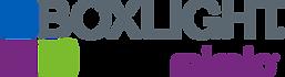 Boxlight_Mimio_Logo_RGB.png