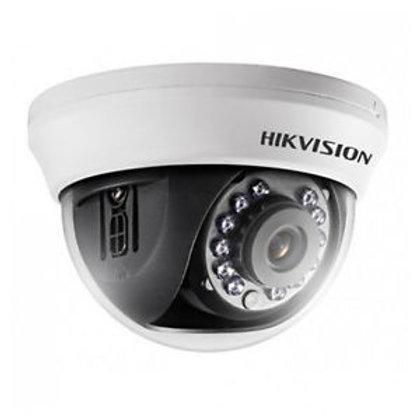 HIKVISION DS-2CE56D0T-IRMMF