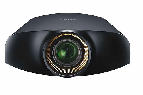 SONY PROJECTOR VPL VW760ES HOME THEATRE