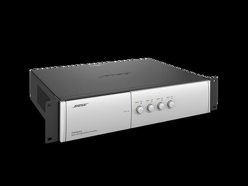 DXA 2120 DIGITAL MIXER / AMPLIFIER 230V EU