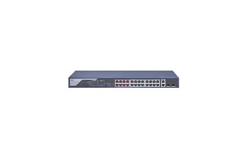 HIKVISION DS-3E0326P-E(B)